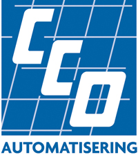 CCO Automatisering BV