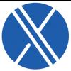Central Endpoint Intercept X 25 tot 49 gebruikers (2 jaar)