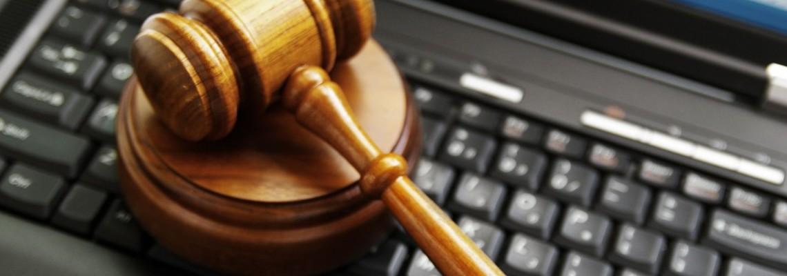 Advocatuur en Notariaat