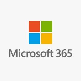 Microsoft 365 Business Standard - jaarabonnement